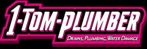 cropped-1-Tom-Plumber-Logo-Drains-Plumbing-Water-Damage-500px.png